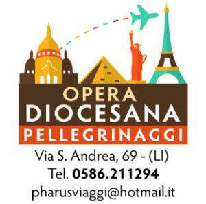 Opera Diocesana Pellegrinaggi
