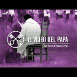 L'intenzione di preghiera del Papa per il mese di Giugno