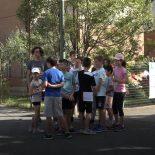L'oratorio estivo, un'occasione unica per i ragazzi. L'esperienza di San Giovanni Bosco